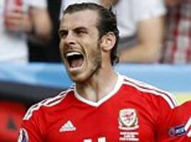 wales can emulate euro 2016 glory against serbia - coleman