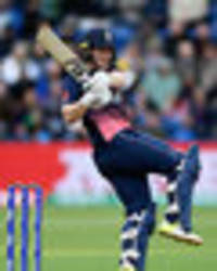 england v australia icc champions trophy: what time is it on? how can i watch it online?
