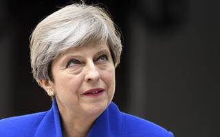 another general election in 2017? here's what the bookies say