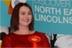 melanie onn's pledge to the people of grimsby after general...