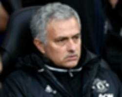 man utd boss mourinho challenged to find more pogba and ibrahimovic deals by fortune