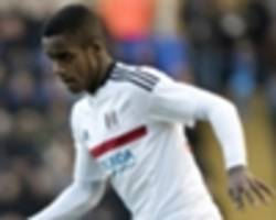 tottenham & liverpool target sessegnon tipped for premier league move