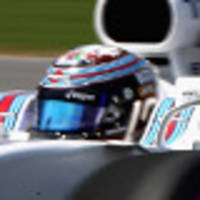 stroll delighted to prove his points