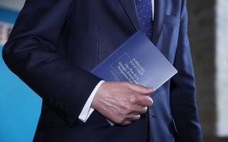 business deluded over migration changes, says leading think tank