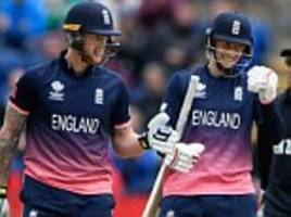england stars to miss t20s to gain pink ball experience