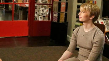 in her first interview, chelsea manning explains why she went to prison for you