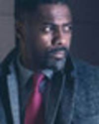 idris elba returns as ruthless luther for bbc crime thriller fifth series