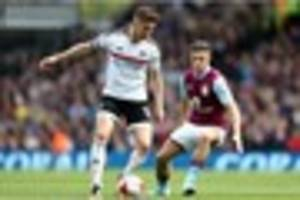 championship transfer gossip: fulham say they rejected £20m...