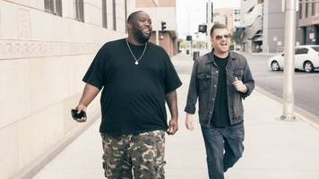 run the jewels announce huge uk shows