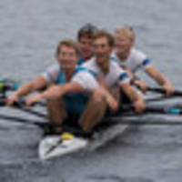 rowing: men's lightweight four dropped for women's four at olympics