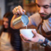 revealed: what baristas hate most about us