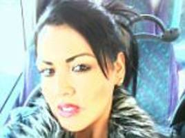 woman charged with murder for at manchester station