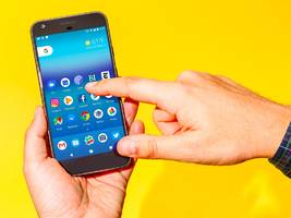 google made a move that could give it tighter control over its android gadgets (goog)