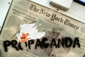lee camp explains how the new york times manufactures hit piece propaganda
