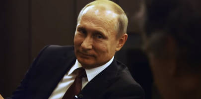 putin warns america has a false sense that it can do anything without consequences
