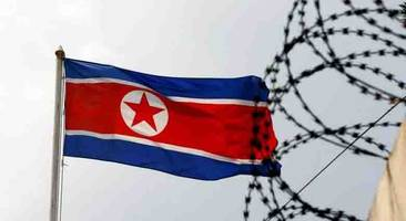 us accuses north korean government of cyber attacks since 2009