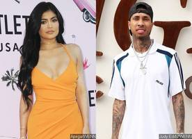 kylie jenner is furious at tyga for dissing her in 'playboy' track