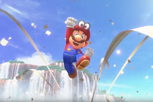 the five biggest announcements from nintendo's e3 spotlight