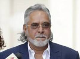 f1 racing boss, 61, wanted in india faces being extradited