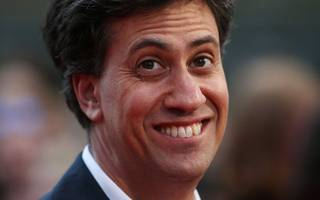more wannabe journalists? miliband, ids to serve as bbc radio guest hosts