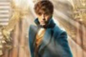 casting call for surrey teenagers to star in new fantastic beasts...