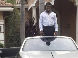 kodak black's not taking any chances, new collabos in jeopardy?