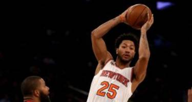 alaina anderson: 5 facts to know about derrick rose's girlfriend