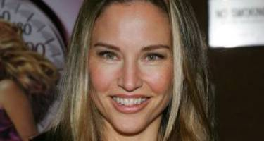 jill goodacre: 5 facts to know about harry connick jr.'s wife