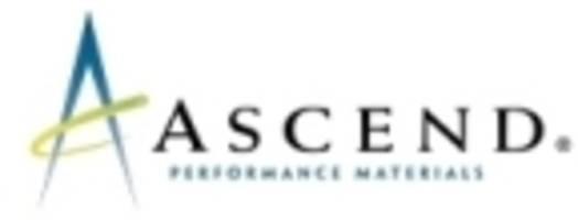 Ascend's Chocolate Bayou Facility Earns OSHA VPP Award for the Fourth Consecutive Year