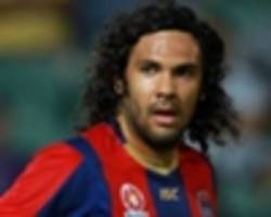 topor-stanley returns to newcastle jets
