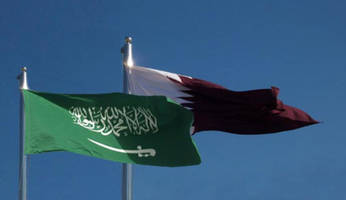 Multipolar World Order: The Big Picture In The Qatar-Saudi Fracture
