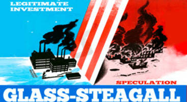 paul craig roberts warns without glass-steagall, america will fail