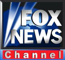 fox news shedding 'fair & balanced' slogan because it's too closely associated with roger ailes