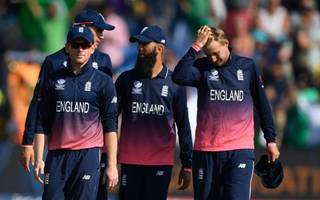 morgan laments lack of home advantage as england crash