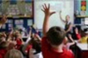 unison warning on the impact of further school staff cuts in...