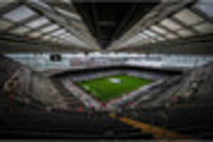 Stoke City fixtures: Long trudge awaiting Potters fans at...