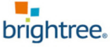 Brightree's New Patient Financial Services Solution Streamlines and Enhances HMEs' Collections Process