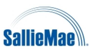 Sallie Mae Honored with Multiple American Business Awards