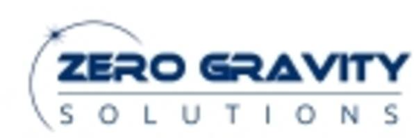 Zero Gravity Solutions Announces Successful Results of Seedling Growth Experiment Using BAM-FX on the International Space Station (ISS) and a Second Experiment Launched on the SpaceX CRS-11 Dragon Cargo Mission is Now On Board the ISS