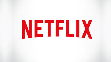 Is Netflix About To Kill The Movie Theater For Good?