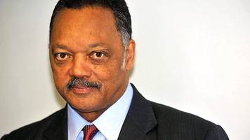 rev jesse jackson to open new museum of free derry