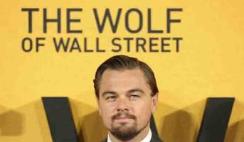 doj moves to seize dicaprio's picasso, rights to dumb and dumber to as part of 1mdb case