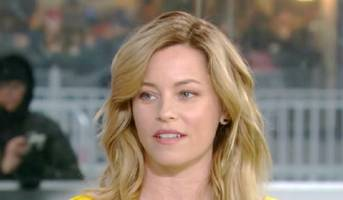 'I Messed Up': Elizabeth Banks Apologizes For Dismissing Steven Spielberg's The Color Purple