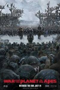 war for the planet of the apes - cast: gabriel chavarria, andy serkis, woody harrelson, judy greer, steve zahn, amiah miller, aleks paunovic, sara canning, chad rook