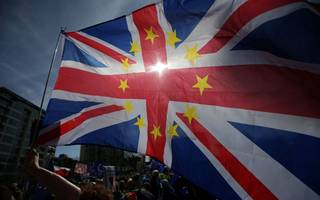 remaining in the customs union is the very worst mistake the uk could make
