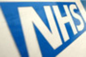 share of £450m fund to be injected into nottinghamshire's...