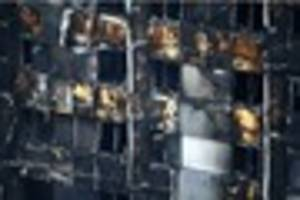 the hidden home danger revealed by london fire grenfell tower...