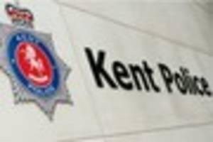 The damning statistics that saw Kent Police rated inadequate