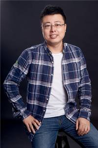 Alibaba Mobile Business Group Appoints Damon Xi as Head of UCWeb India, Indonesia