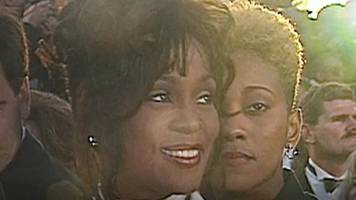 new documentary explores the making and breaking of whitney houston